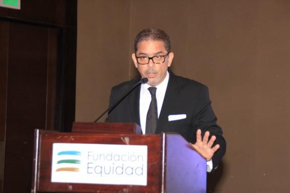 Jose Alejandro Ayuso - II Debate Jurídico sobre la Reforma Constitucional